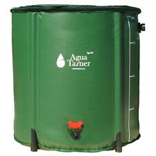 26 Gallon Water Container (Pack of 3)