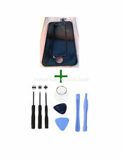 For iPhone 4S Compatible Black LCD Screen + Tools - Replacement Grade A Apple