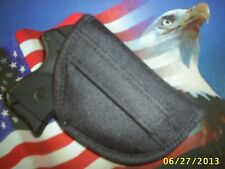 Cozee Bra Holster for Kahr CT380