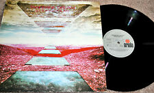 "TANGERINE DREAM ""Stratosfear"" Org. 1976, Prog Rock/Electronic, ex/vg"