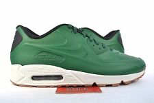 NEW Nike Air Max 90 VT QS GORGE GREEN 831114-300 sz 8.5 VAC TECH 1