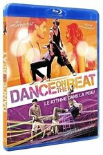 28126//DANCE ON THE BEAT LE RYTME DANS LA PEAU BLU RAY NEUF SOUS BLISTER
