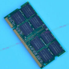 NEU 1GB PC3200 DDR400 400mhz 200PIN Laptop Speicher SODIMM Memory Notebook RAM
