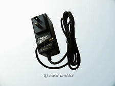 12V DC AC Adapter For SEL HT72005 Class 2 Transformer Power Supply Wall Charger