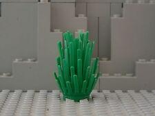 Buisson vert / plant prickly bush, LEGO, #6064