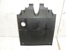 BMW K100 RT  '84 / 85  LID / COVER  '46 63 0453 057'