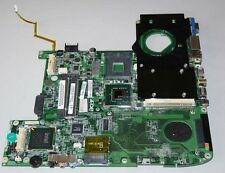 Acer Aspire 5920G Notebook Mainboard - Model: DA0ZD1MB6E0 REV: E.