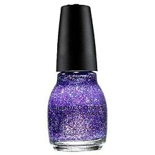 Sinful Colors Professional Nail Polish Enamel, Frenzy [922] 0.50 oz