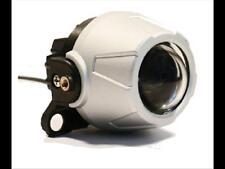 NCC - Nolden LED-Nebelscheinwerfer, 55mm, Projektor