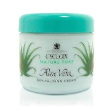 CYCLAX NATURE PURE ALOE VERA REVITALISING CREAM - 300ML