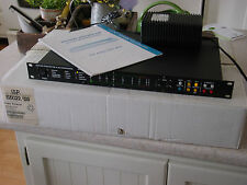 Brand New Philips IS5022 Rack Mount Sound Enhancer.