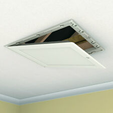 Manthorpe GL250 Loft Hatch Door | 562mm x 726mm