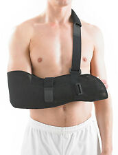 Neo G Airflow Arm Sling: Free Delivery