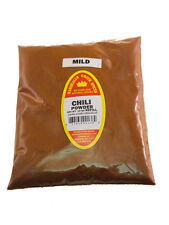 CHILI POWDER MILD - REFILL