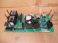 Fanuc Drive Power Circuit Board A16B-1212-0972/02A A16B12120972 02A Used