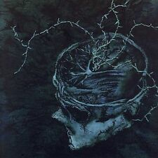 Instinct: Decay by Nachtmystium (CD, May-2006, Southern Lord Records)