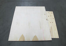 10mm thick Wood Board plywood wooden board Pure Wood Strong Durable Free Pick Up
