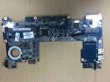 NEW x 1 HP MINI 210 NETBOOK MOTHERBOARD 612854-001