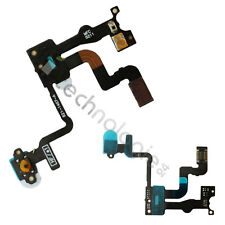 iPhone 4S Power Flex Einschaltknopf ON OFF Flexband Flexkabel Licht Sensor 4s