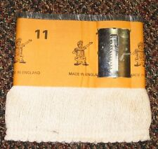 Wick #11 For HEAT MATE 450, 600E HEATERS