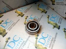 FAG 3308BC.JH ANGULAR CONTACT BEARING