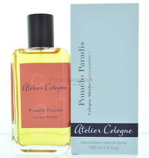 Pomelo Paradis by Atelier Cologne pure parfum 3.3 oz 100 ml Spray for Unisex