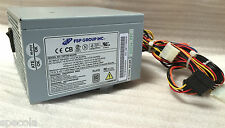 FSP FSP300-60GHN  Power Supply  SALE!!! 80 PLUS 140X150X86 mm WARRANTY