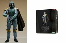 KOTOBUKIYA STAR WARS EMPIRE STRIKES BACK BOBA FETT CLOUD CITY vers ARTFX+ STATUE