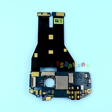 AUDIO JACK + CAMERA SOCKET + MAIN POWER FLEX CABLE FOR HTC SENSATION G14 Z710e