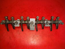 6.6 Duramax diesel engine Rocker Arm Assembly