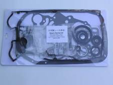 JDM DSM 4G63T PERFORMANCE GASKET SET 14B 16G TURBO