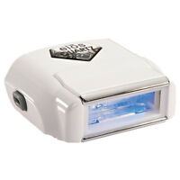 HoMedics Me My Elos IPL QUARTZ Cartridge 100.000 Flashes