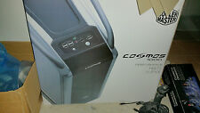 Cooler Master Cosmo 1000 computer case BRAND NEW SEALED BOX! RARE