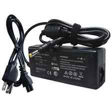 AC ADAPTER Battery Power Cord Charger Supply for HP SPARE 402018-001 380467-003