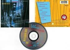 """NEIL YOUNG """"This Notes For You"""" (CD) 1988"""
