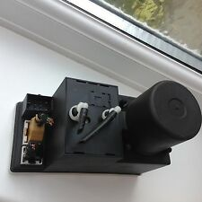 AUDI A3 A4 A6 CENTRAL LOCKING VACUUM PUMP UNIT 8L0 862 257 H  ref-31A