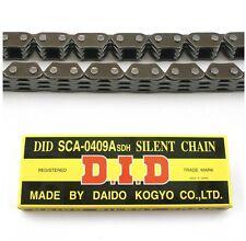 Suzuki LTZ 400 KFX 400 Z400 DVX 400 DID Silent Cam Timing Chain