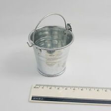 XE01-08 1/6 Scale Metal Bucket ZCWO Mens Hommes Vol.007 Boxing Legend 2.0