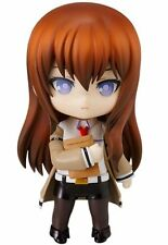 Nendoroid STEINS;GATE Makise Kurisu Figure Good Smile Company