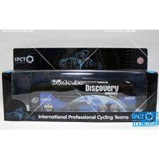 1/50 Scale IPCT Tour de France Discovery Channel Team Diecast Model Bus 1:50