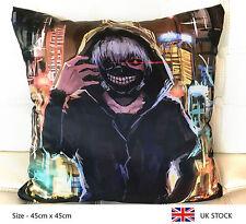 Tokyo Ghoul Anime Cushion - Kaneki Ken - 45cm