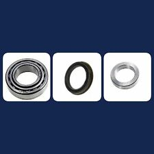 REAR WHEEL AXLE BEARING & SEAL FOR JEEP GRAND CHEROKEE 1999-04 RECEIVE 2-3 DAYS