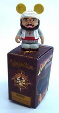 Indiana Jones Raiders of the Lost Ark Sallah Walt Disney Vinylmation Figure