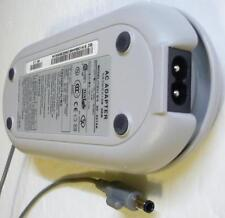 SAMSUNG AD-6019A LAPTOP AC ADAPTER 19V 3,15A 60W