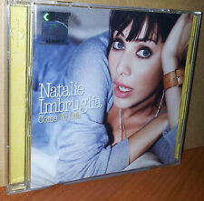 Natalie Imbruglia - Come to Life (2009) CD