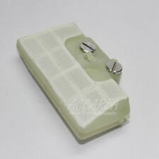 New Air Filter For STIHL 029 039 MS290 MS310 MS390 Chainsaw Part # 1127-120-1620