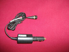 Trimble GPS Geo Explorer 2005 2003 Series Car Charger cable  Geo XM XT XH