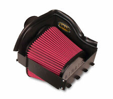 AIRAID 401-239-1 Ford 2011-2014 F150 F250 Raptor Cold Air Intake 3.5L Ecoboost,