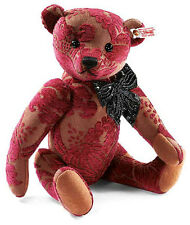 Viktoria Teddy Bear by Steiff - EAN 036910