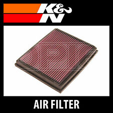 K&N High Flow Replacement Air Filter 33-2149 - K and N Original Performance Part
